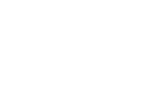 Harvest Hill Logo